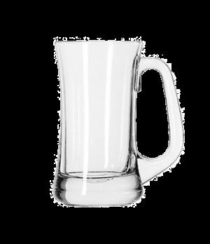 """Scandinavian Mug, 15 oz., (H 6-1/4""""; T 3-3/8""""; B 3-1/2""""; D 5-1/8"""")"""