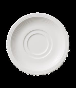 """Saucer,  5-7/8"""", (Cup OCR's -1240/70/71, -1360/61, -1437, -1710 -2510/13),  prem"""