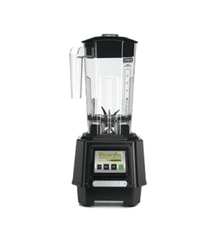 "Margarita Madnessâ""¢ Blender, 48 oz. capacity, two speed motor, membrane keypad,"