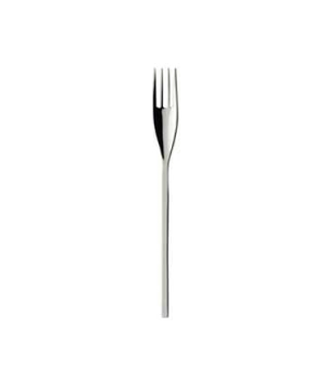 "Spaghetti Fork, 8-1/8"", 18/10 stainless steel, Marchesi (Special Order)"