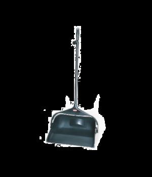 Lobby Pro™ Wet/Dry Spill Pan, black