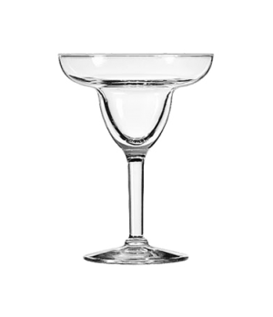 Coupette/Margarita Glass, 7 oz., Safedge® Rim guarantee, CITATION GOURMET, (H 5-