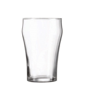 Beer Taster, 7-1/4 oz. capacity, dishwasher safe, glass, Arcoroc, Taster, clear