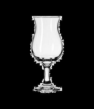 Poco Grande Glass, 10-1/2 oz., Safedge® Rim and foot guarantee, EMBASSY ROYALE®,