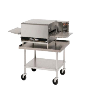 "Holman Ultra-Max® Impingement Conveyor Oven, electric, countertop, 18""W x 33""L s"