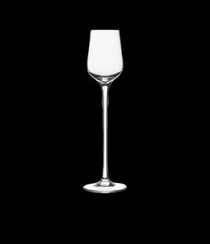 Port Glass, 5 oz., Rona 5 Star, Grand Vin (USA stock item) (minimum = case quant