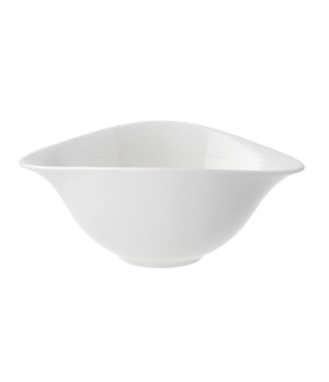 "Bowl, 8-1/4"" x 6-3/4"", 27 oz., deep, premium porcelain, Sedona"