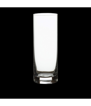 "Highball Glass, 13oz., 6-3/4""H, Rona 5 Star, Stellar (USA stock item) (minimum ="