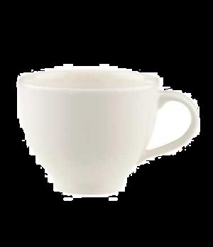 Cup #2, 7-1/2 oz., premium porcelain, Dune