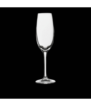 Champagne Flute, 5 oz., Rona 5 Star, Edition (USA stock item) (minimum = case qu