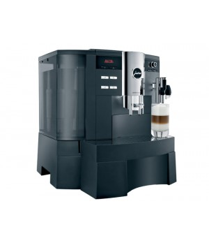 Professional XS90 OTC