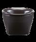 Cambro MDSHB5485 The Harbor Collection Bowl, small, 5 oz., outside dia. 3-1/2