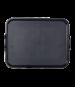 Cambro 1520CWNSH488 Camwear® Tray, 15