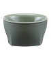 Cambro MDSHB9447 The Harbor Collection Bowl, large, 9 oz., outside dia. 4-3/8