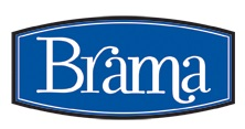 brama supply