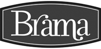 Brama Inc.