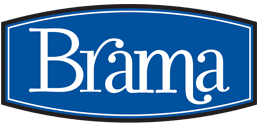Brama Inc. - Since 1982