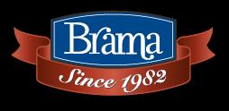 BRAMA - Since 1982